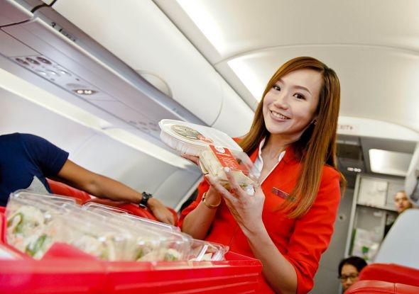 To Bangkok with the DJs! - Travel Blog Singapore