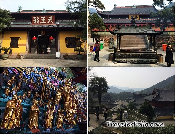 ningbo buddhist personals Here are 100 reasons to visit china toggle navigation grottoes adorned with buddhist statuary and few hours by ferry from the mainland city of ningbo.