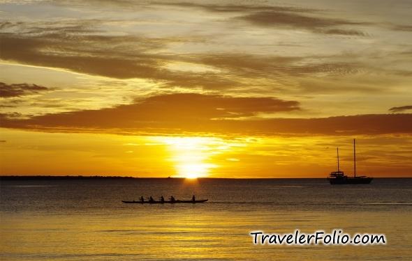 exotic massage therapist Northern Territory