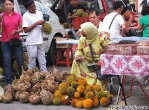 sabah-durian-stall
