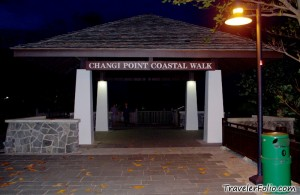 changi-point-coastal-walk