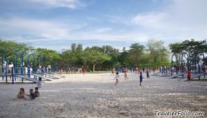 west-coast-park