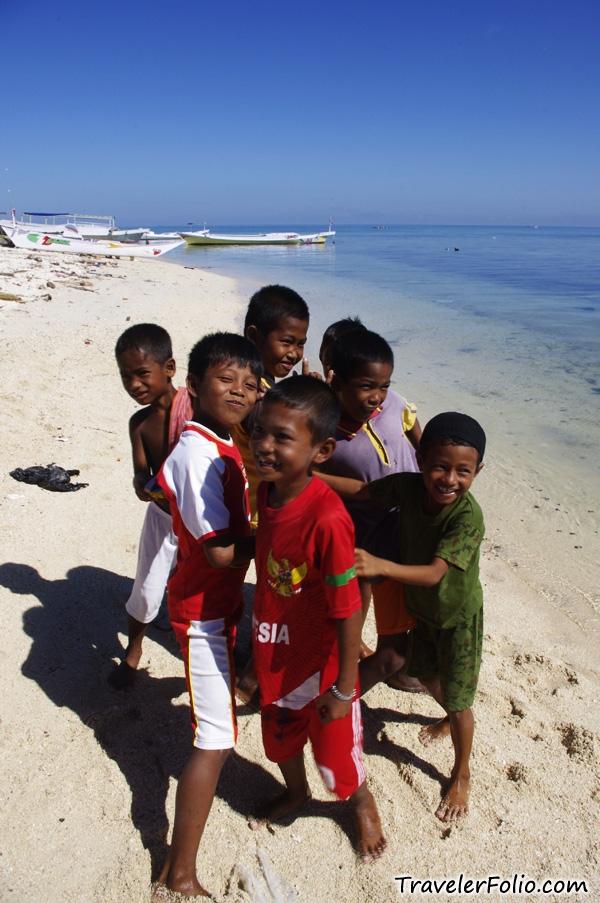 Bone Indonesia  City new picture : bone tambu island children makassar indonesia