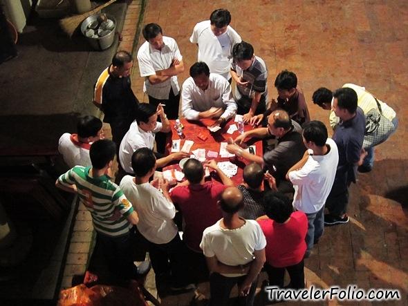 Online gambling in china near hochunk casino