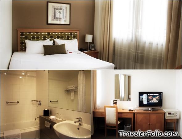 Hotels Around Orlando Convention Center