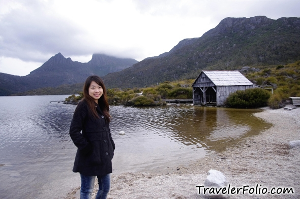boat-shed-dove-lake-cradle-mt-tasmania