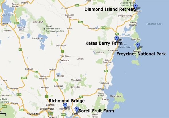Maps Vietnam Google Bamboo Village Beach Resort