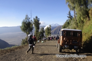 bromo-tengger-semeru-national-park