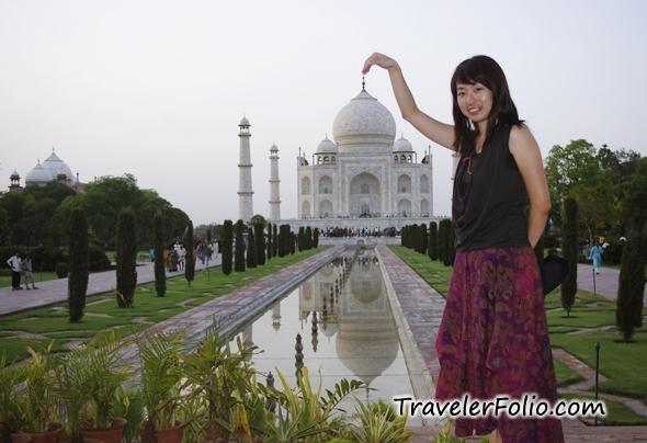 taj-mahal-travelerfolio-eunice
