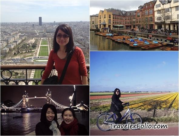 europe-travelerfolio