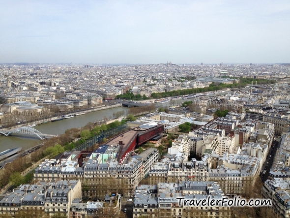 seine-river-paris-eiffel-tower