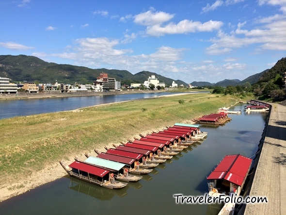 nagara-river-ukai-boat-watching-gifu-japan