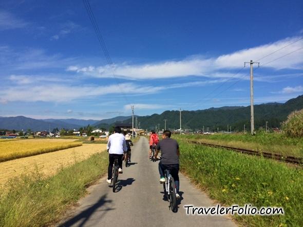 satoyama-cycle-hida-furukawa-gifu-countryside-alps