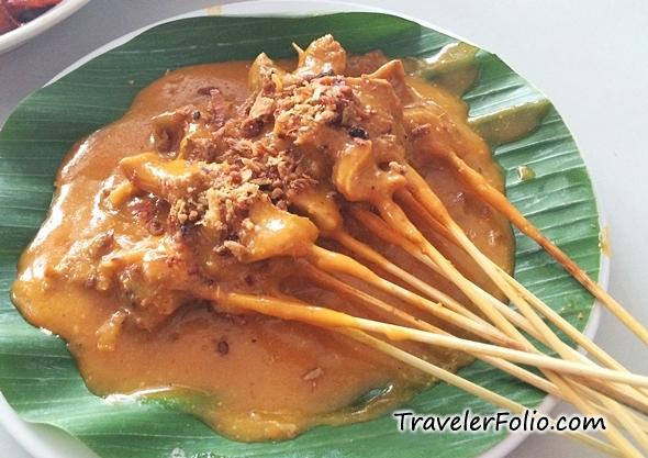 sate-peanut-indonesia-jakarta