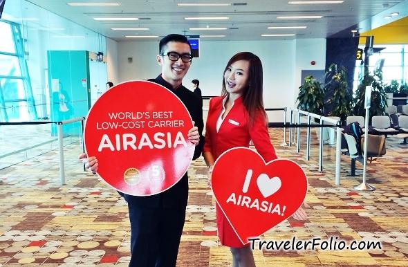 airasia-uniform-dj-pei-fen-jiarong