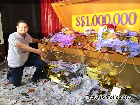 millionaire-winner-tio-irvung-changi-airport