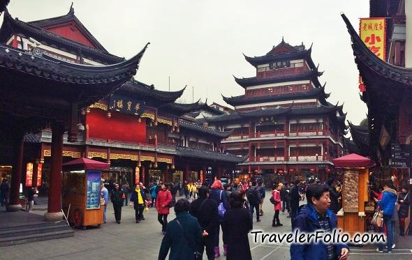 cheng-huang-miao-temple-shanghai