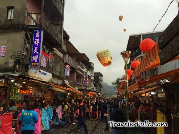 sky-lantern-festival-shifen-taipei