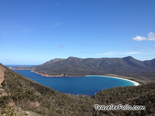 freycinet-national-park-wineglass-bay