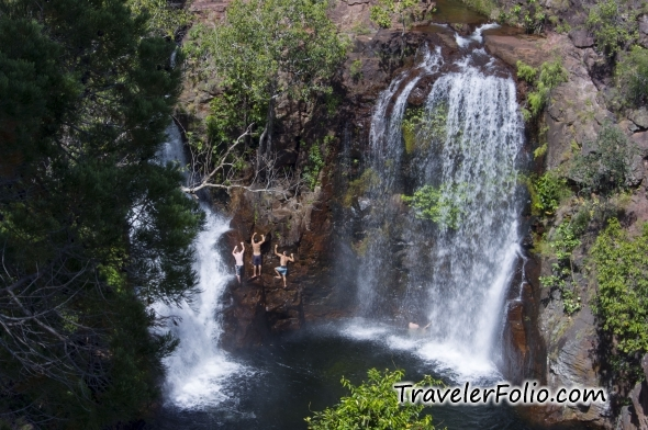 litchfield-swimming-hole-florence-falls
