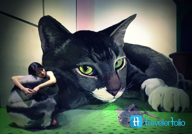 alive-museum-3d-giant-cat