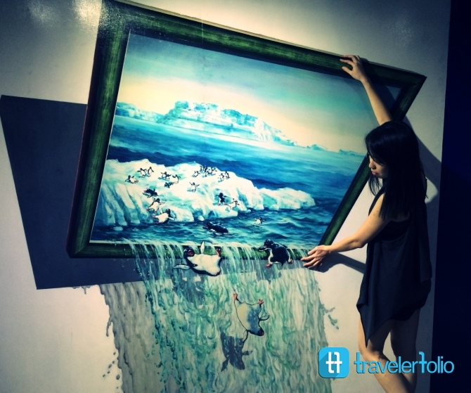 alive-museum-3d-painting