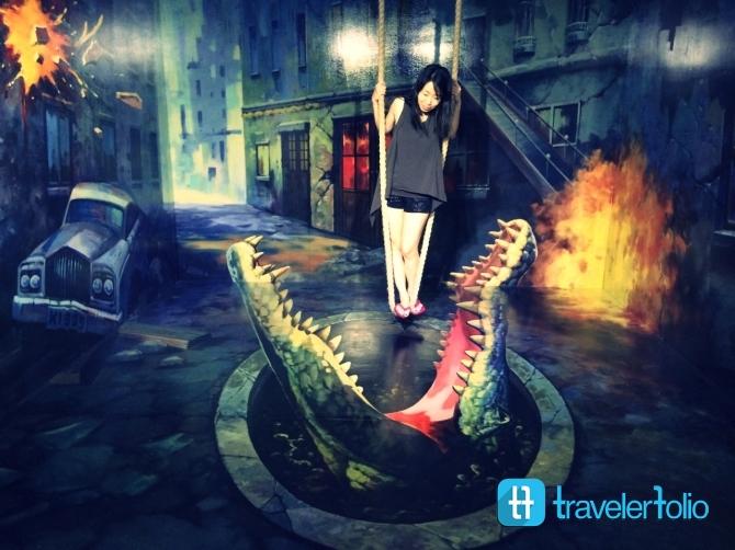 alive-museum-crocodile