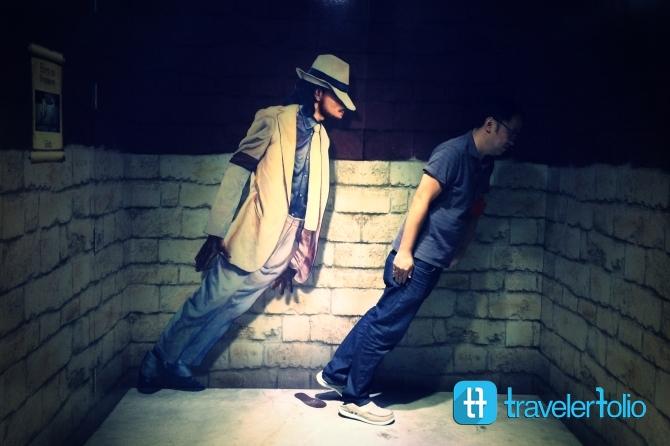 alive-museum-michael-jackson
