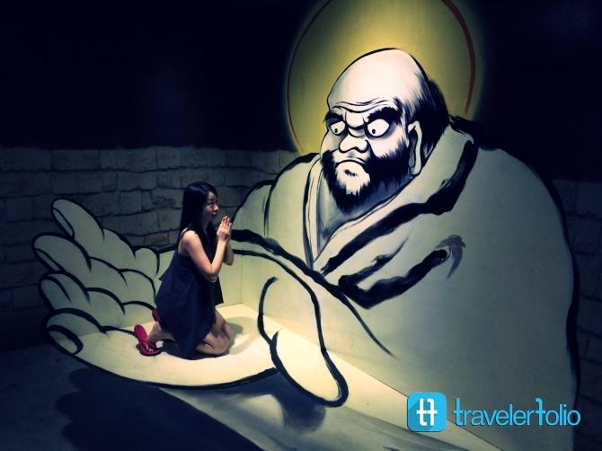 alive-museum-singapore-3d-art