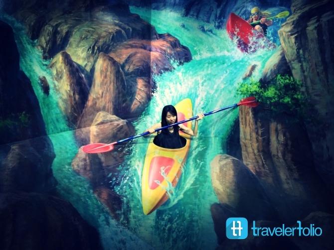 alive-museum-water-raft