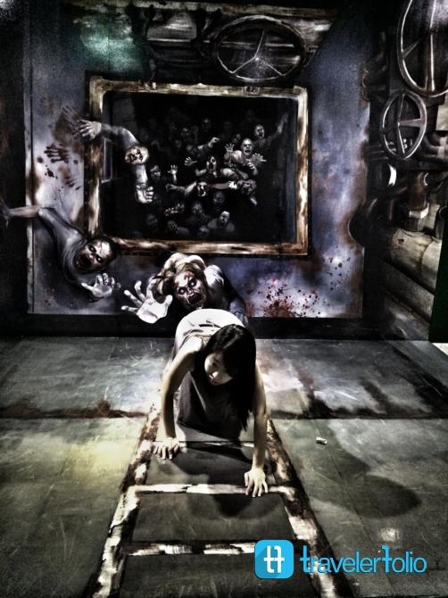 alive-museum-zombie