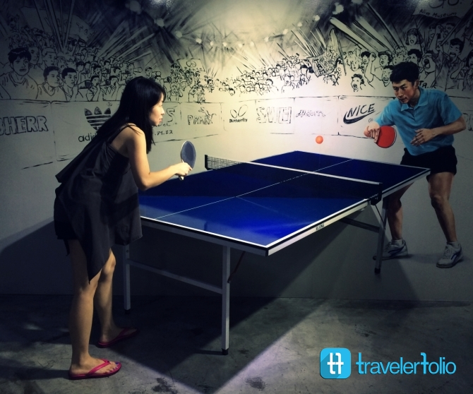 play-pingpong-alive-museum