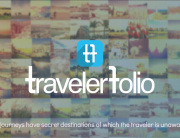 travelerfolio-2014
