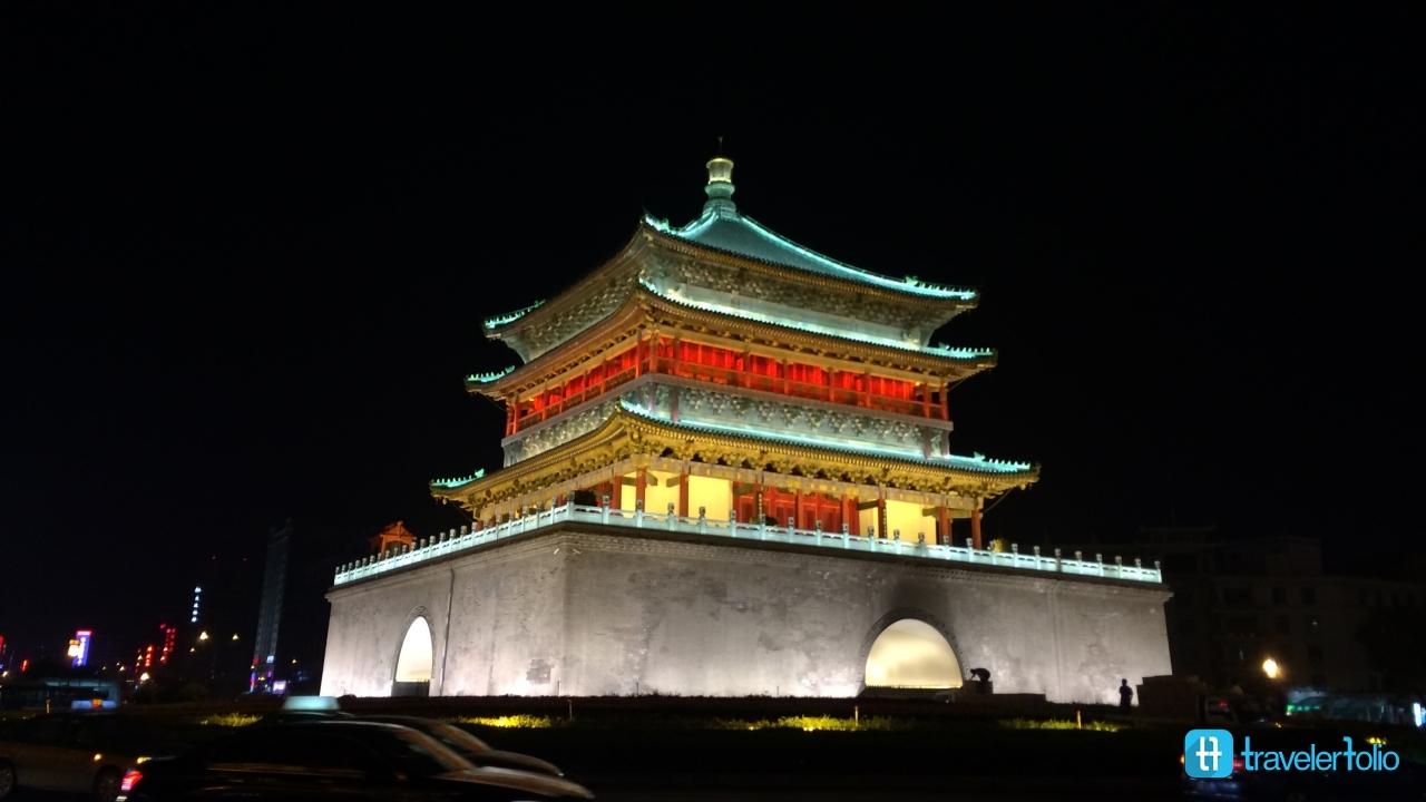 bell-tower-xian