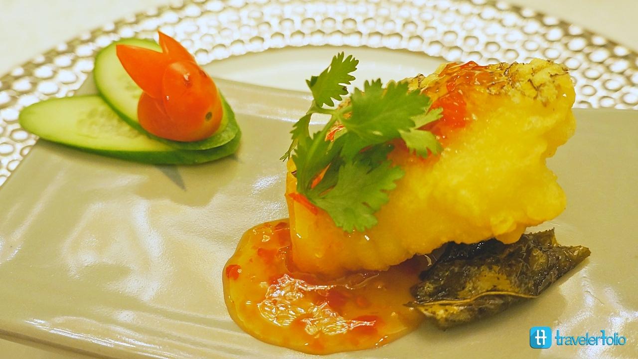cod-fish-china-empress-dinner-grand-park