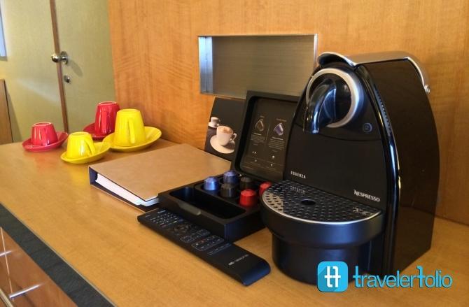 coffee-maker-nespresso