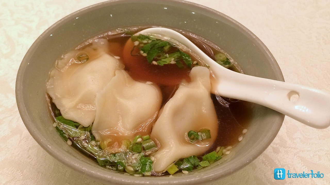 dumpling-tang-dynasty-empress-dinner