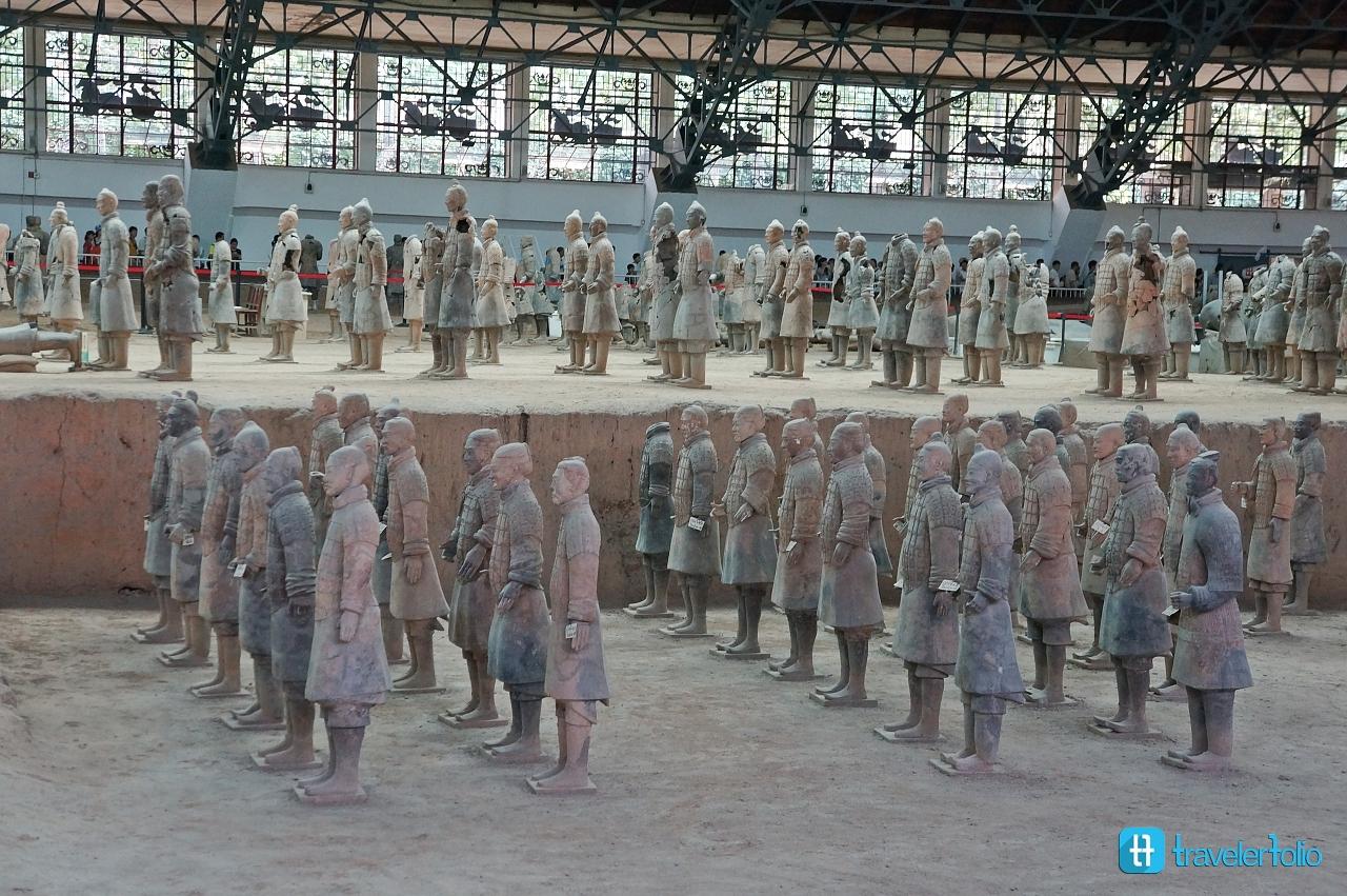 emperor-qin-terracotta-army