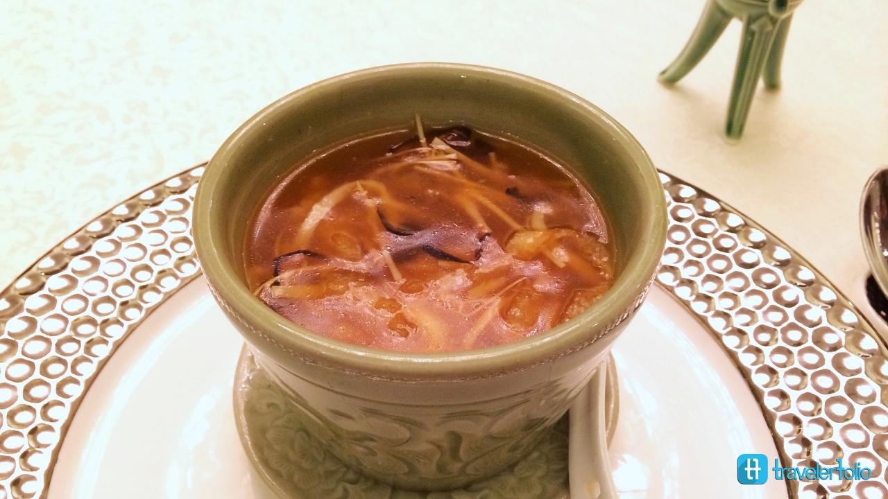 fish-maw-soup-empress-dinner-grand-park-xian