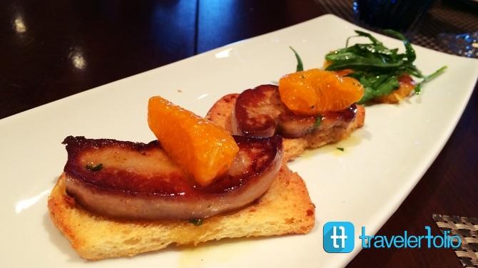 foie-gras-edge-sunday-brunch-pan-pacific