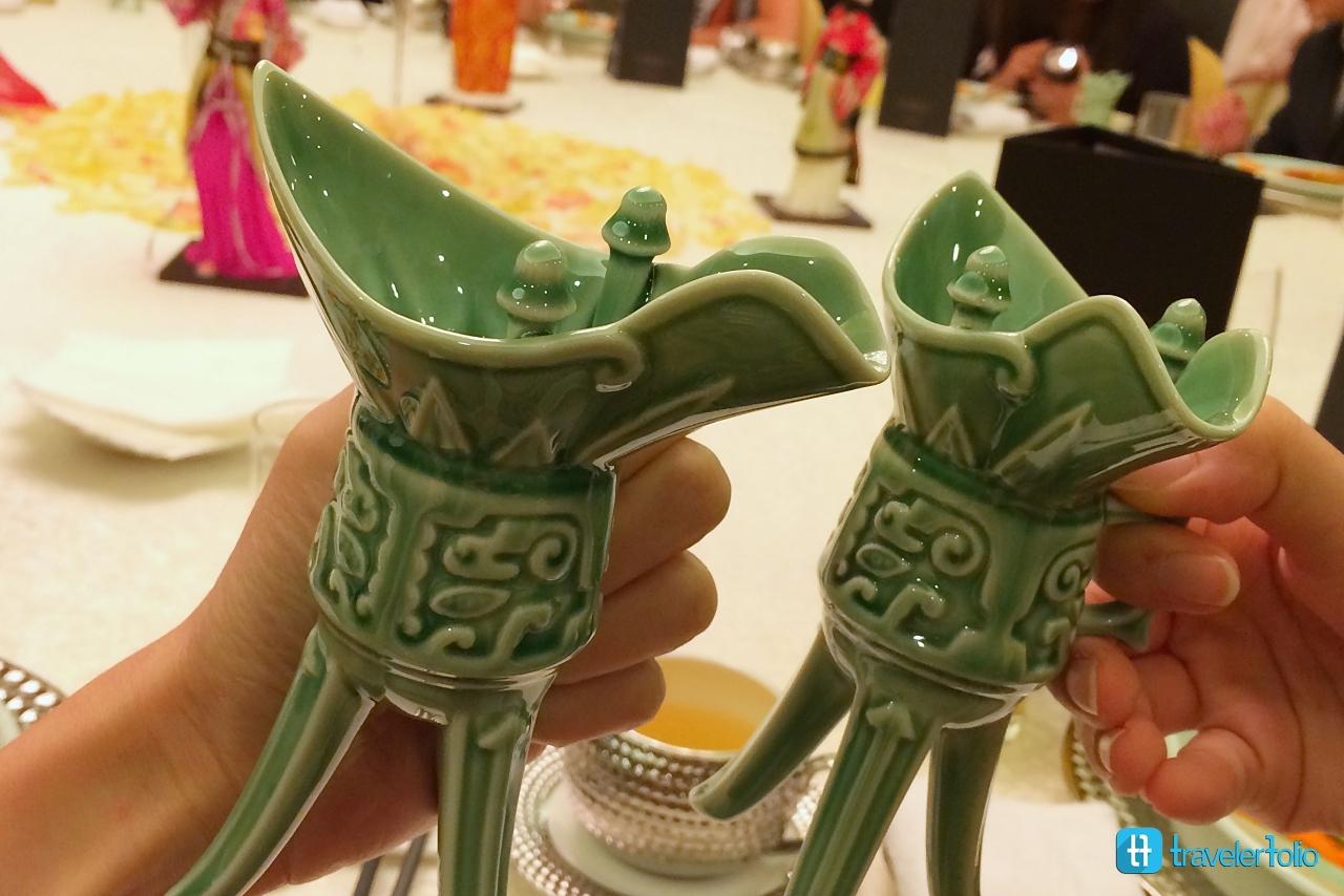 gan-bei-chinese-wine-empress-dinner-xian