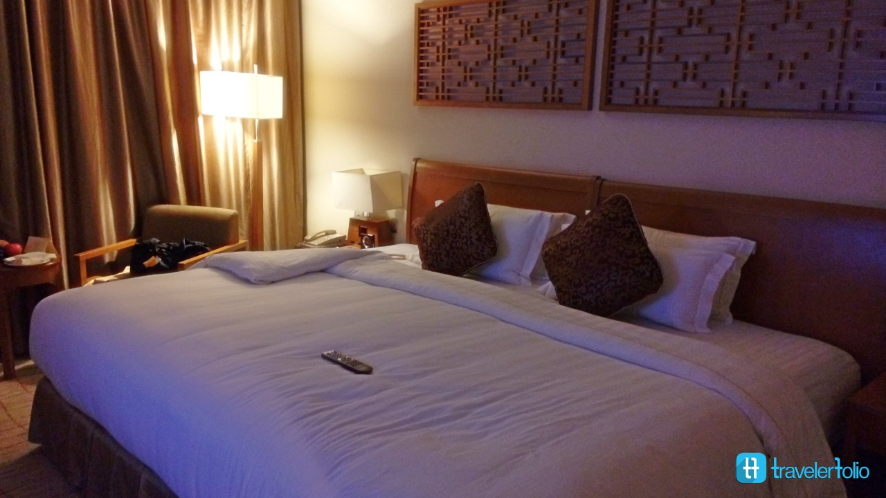 grand-park-hotel-deluxe-room