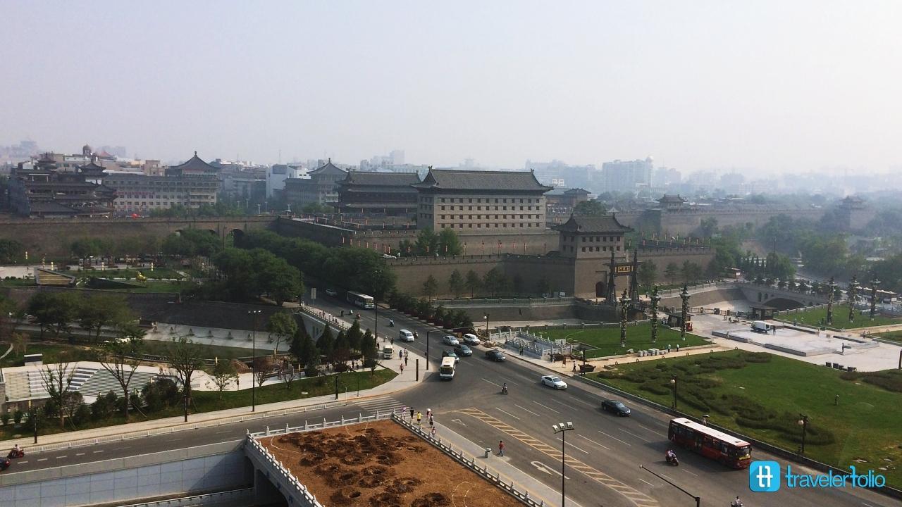 grand-park-hotel-xian-view