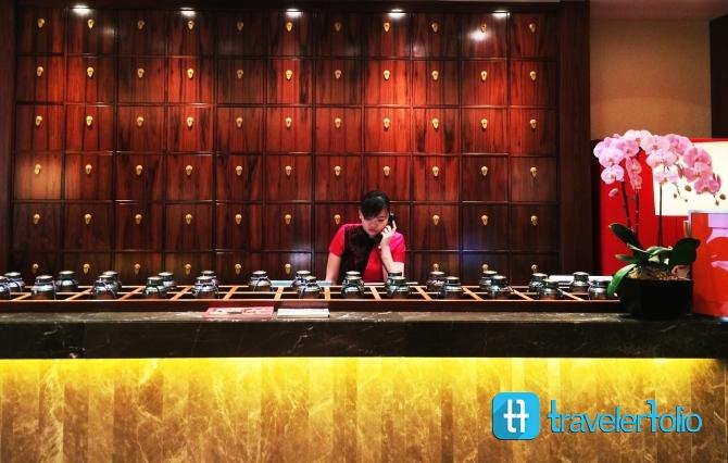 hai-tien-lo-cantonese-restaurant-pan-pacific-hotel-sg