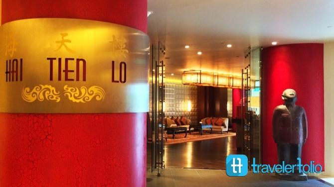 hai-tien-lo-pan-pacific-hotel-singapore