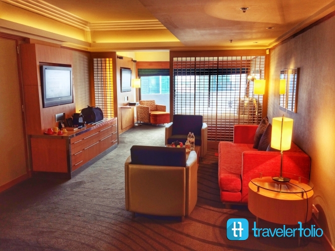 harbour-suite-pan-pacific-singapore