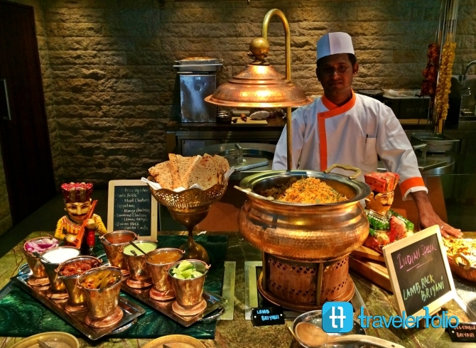 indian-cuisine-pan-pacific-hotel-sg