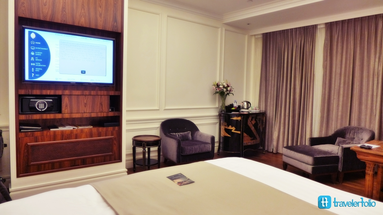 intercontinental-hotel-room