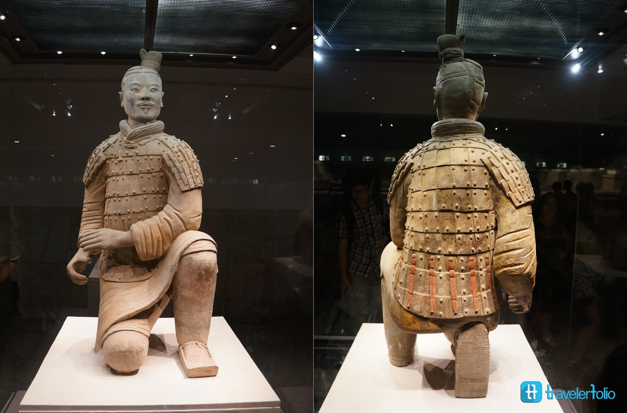 kneeling-archer-terra-cotta-pit2-xian