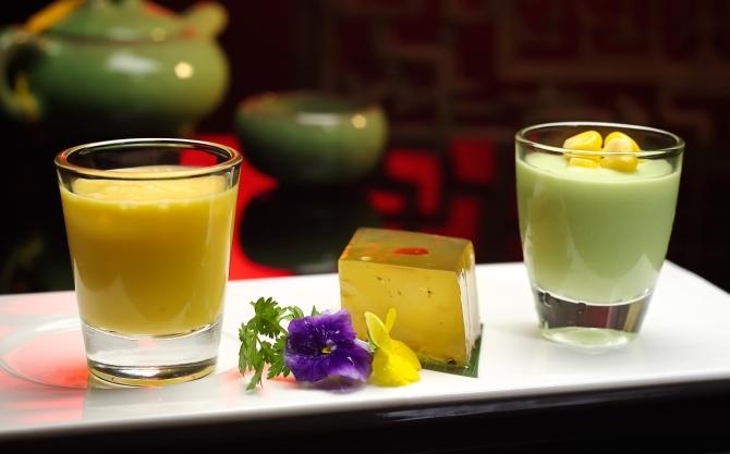 mango-sago-dessert-hai-tien-lo-pan-pacific-sg